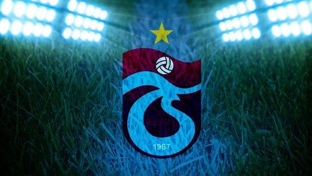 Trabzonspor'dan yeni sponsorluk anlaşması!