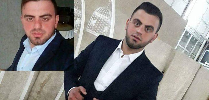 Trabzon Araklı Hüseyin'i Ağlıyor Taş Ocağında Hayatını Kaybetti
