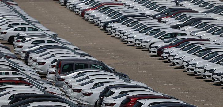 'Otomobil satışları hızlanacak'