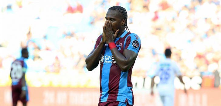 Trabzonspor'da o isme yeni sözleşme geliyor!
