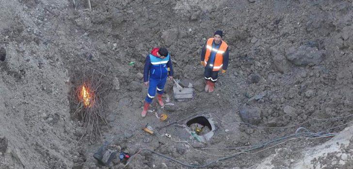 Trabzon'da sular ne zaman verilecek açıklama geldi