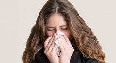 Bakanlıktan 'gripli hasta sayısındaki artış olağan' açıklaması