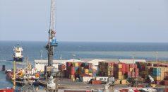 Trabzon Teknokent'ten yapılan ihracat 4 kat arttı