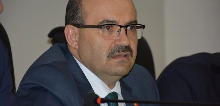 """ANKARA'DA """"TRABZON GÜNLERİ"""" DÜZENLENECEK"""