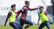 Trabzonspor'un gençleri neredeyse bedava…
