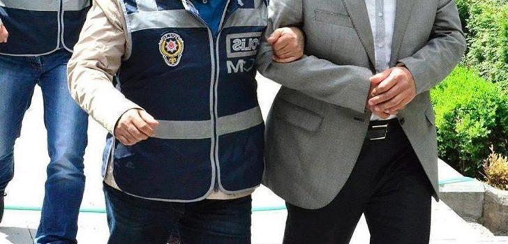 Trabzon merkezli kaçakçılık operasyonu