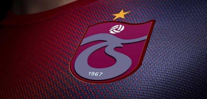 Avrupa basını Trabzonspor'u yazdı!
