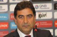 Trabzonspor'da Karaman hangi bölgelere kaç transfer istedi?