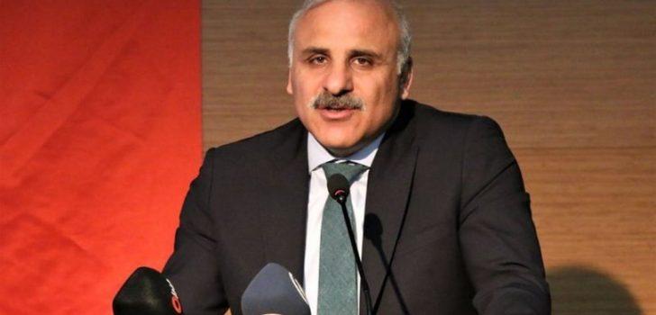 """Trabzon Büyükşehir Belediye Başkanı Açıkladı! """"Dere yataklarında ki binalar yıkılacak.."""""""