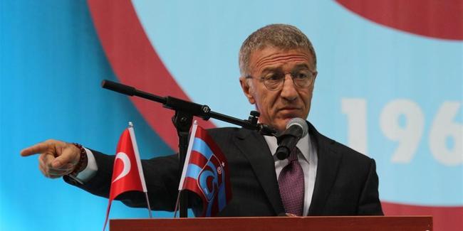 Trabzonspor, gönüllerin şampiyonu oldu