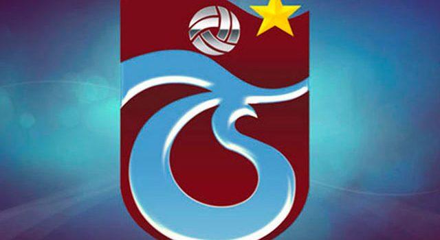 Trabzonspor iki oyuncu ile sözleşme imzalıyor