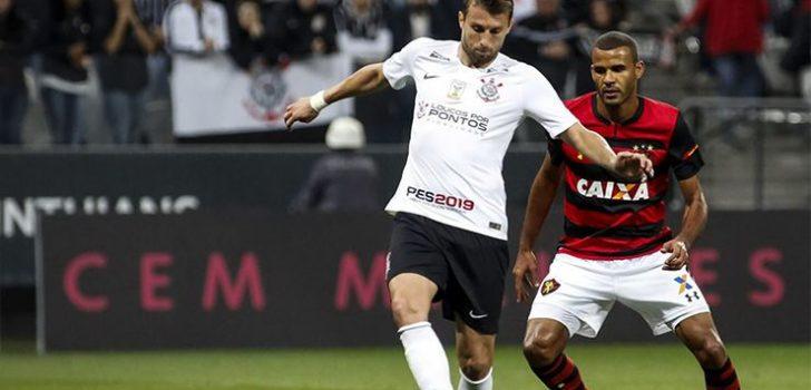 Trabzonspor'a Brezilyalı stoper! Hedef Henrique Buss..
