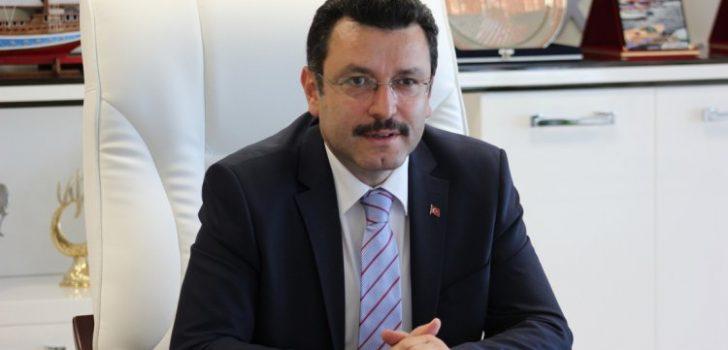 Ahmet Metin Genç'ten CAS kararına tepki!