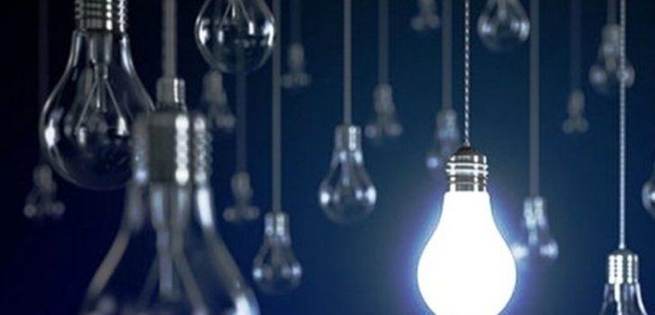 Trabzon'da elektrik kesintileri yaşanacak.