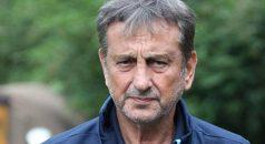 Trabzonspor yönetiminde istifa!