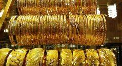 Piyasa sahte altın kaynıyor