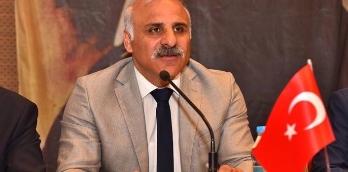 Trabzon'da Kurban Bayramında ulaşım ücretsiz