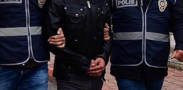 Trabzon Kurban Pazarında hırsızlık – 400 Bin TL'yi böyle çaldı
