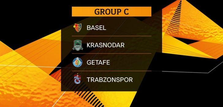Trabzonspor'dan rakiplere yakın takip!