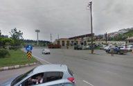 Trabzon'da belediye ve karayollarına uyarı!