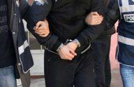 Trabzon'da DEAŞ ile bağlantısı bulunduğu iddiasıyla 2 kişi sınır dışı edildi