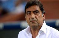 Trabzonspor'da Karaman farkı