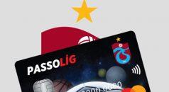 Trabzonspor, kaç adet Passolig sattı?