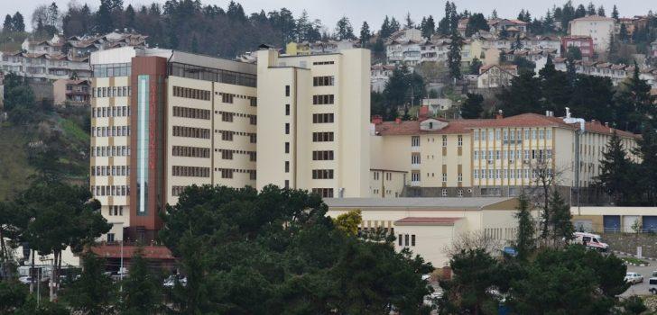 Ahi Evren Kalp Hastanesi'nden iddalara jet cevap: Bir şekilde rantı kesilen kimse ya da çevrelerin…