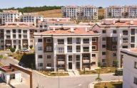 TOKİ Satışa çıkardı – Trabzon da var