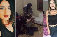 Trabzon'da kızların olay kavgasında yeni gelişme!
