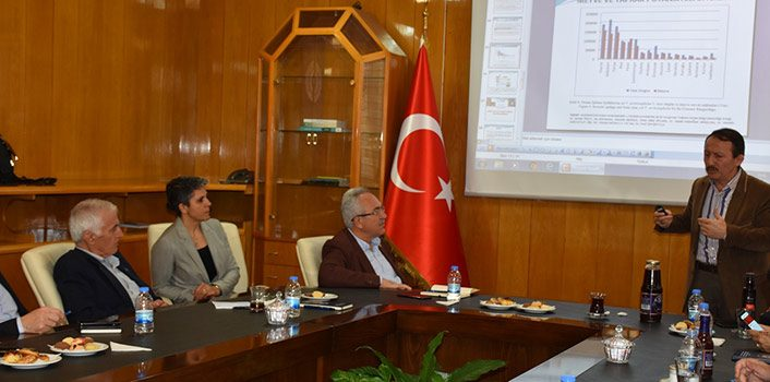 """Trabzon denilince akla ligarba gelecek"""