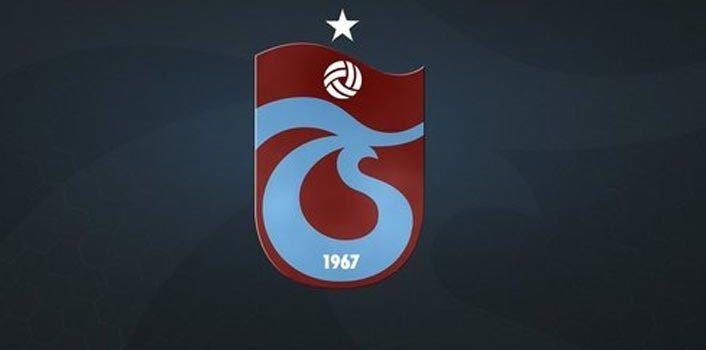 UEFA'nın Trabzonspor'a 1 yıl men cezası verme kararı