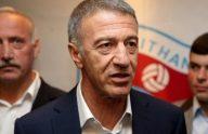 Trabzonspor'da Ahmet Ağaoğlu'ndan bomba proje! Şampiyonluğu getirecek…