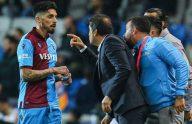 Trabzonspor Sosa'sız ilk kez…