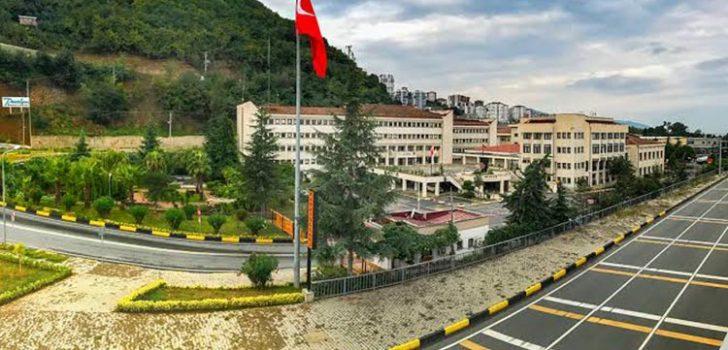 Yeni Trabzon Karayolları Bölge Müdürü kim oldu?