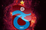 """Trabzonspor'dan çok sert birlik mesajı – """"Kenetlen Trabzonspor"""""""