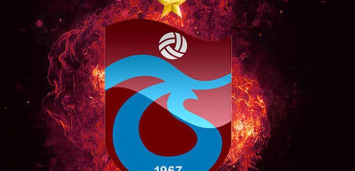 """Trabzonspor taraftar gruplarından """"destek"""" açıklaması"""