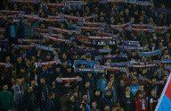 Kenetlen Trabzon