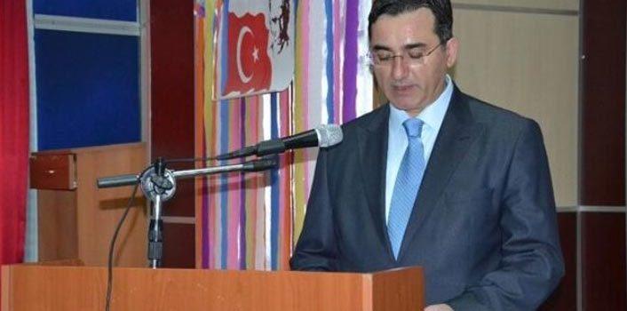 Trabzon'a tayini çıkan emniyet müdürü intihar etti