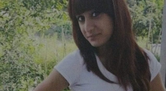 Trabzon'daki Pınar Kaynak cinayetinde katil hala dışarıda!