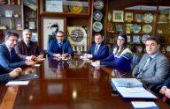 MEGİP kapsamında 50 kişilik personel ihtiyacı karşılanacak
