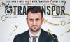 Trabzonspor Kulübünden taraftarlara ücretsiz dergi erişimi