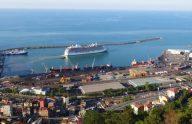 Trabzon'un haziran ayı ihracatı yüzde 50 arttı