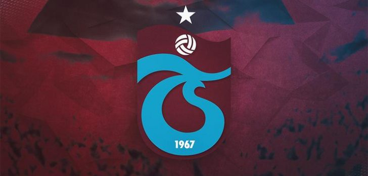 CAS, Trabzonspor'un duruşmasını 16 Temmuz'da görüşecek