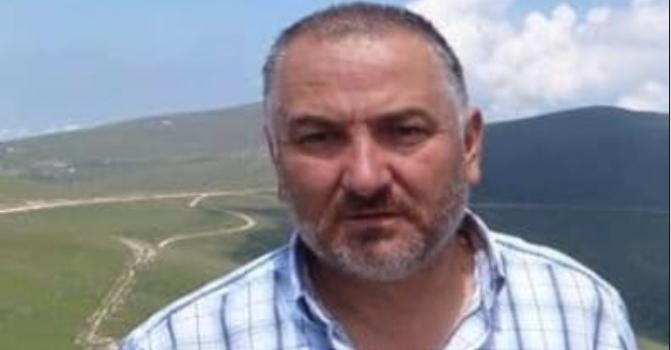 Trabzon'da Koronavirüsten bir ölüm daha