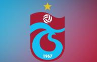 Trabzonspor Kulübü Genel Sekreteri Ömer Sağıroğlu'ndan hakem kararlarına tepki: