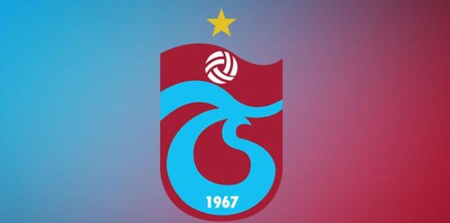 Trabzonspor'dan Kulüpler Birliği Vakfı Başkanlığı'na seçilen Çebi'ye kutlama
