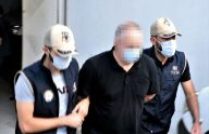 FETÖ üyesi Trabzon'da saklandığı evde yakalandı