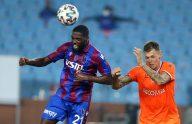 Trabzonspor-Medipol Başakşehir maçından notlar