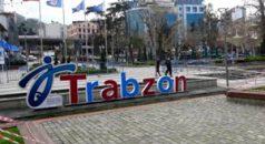 Trabzon'da bir huzurevi karantinaya alındı